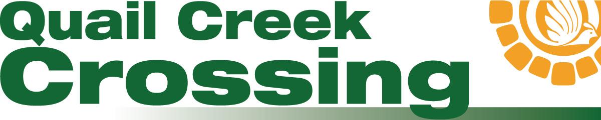QuailCreekCrossing.com