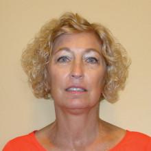 Deb Huber