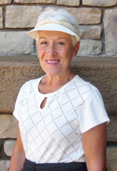 Congratulations to Jan Rooney for her best game ever! Jan was playing on June 21 on the Quail Courses RoadRunner/Quail when she attained an 86 for a net score 63! Well done, Jan!