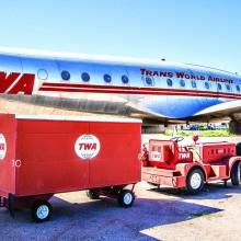 Pima Air Museum_JK-4: Jeff Krueger