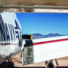 Pima Air Museum_JK-5: Jeff Krueger