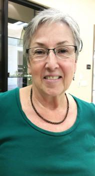 Sherry Royer, Basic Bead Stringing