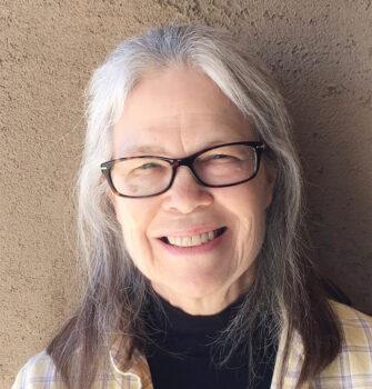 Alphie Smith, director of membership