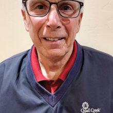 Ralph Scafuri