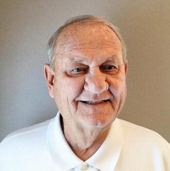 Ted Schelenski